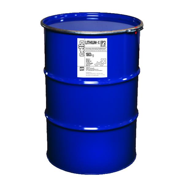 netla-lithium-x-ep2-blue-kenozsir-180kg_wswproding_hu
