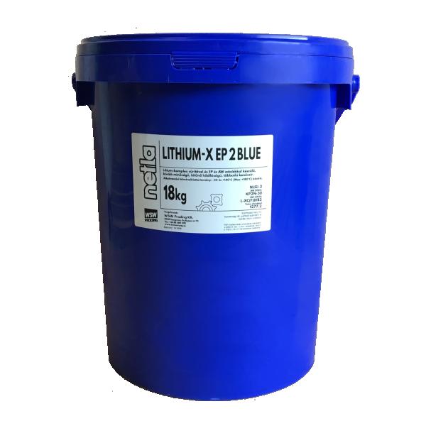 netla-lithium-x-ep2-blue-kenozsir-18kg_wswproding_hu