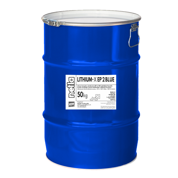 netla-lithium-x-ep2-blue-kenozsir-50kg_wswproding_hu