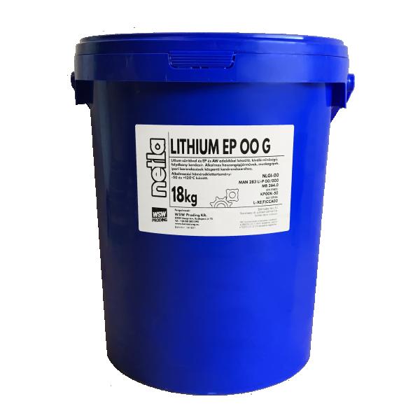 netla_lithium-ep00-g-kenozsir-18kg_wswproding_hu