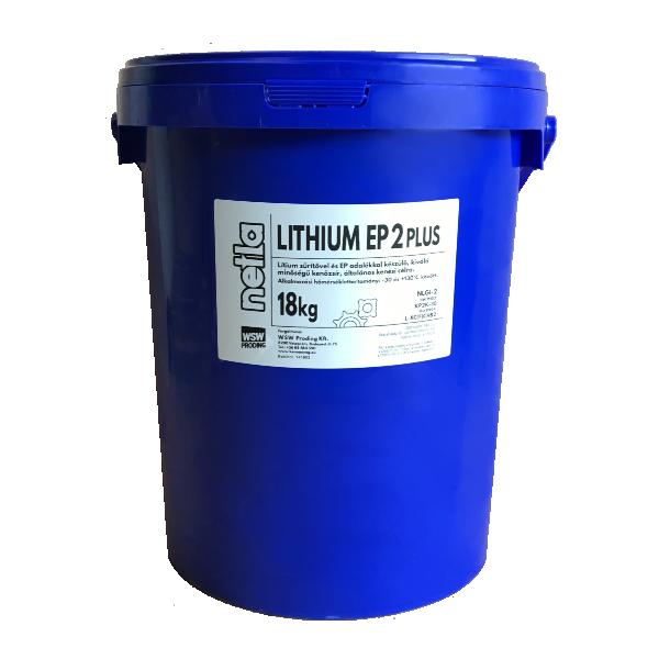 netla_lithium-ep2-plus-kenozsir-18kg_wswproding_hu