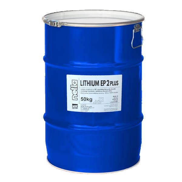 netla_lithium-ep2-plus-kenozsir-50kg_wswproding_hu