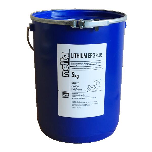 netla_lithium-ep2-plus-kenozsir-5kg_csatos_wswproding_hu