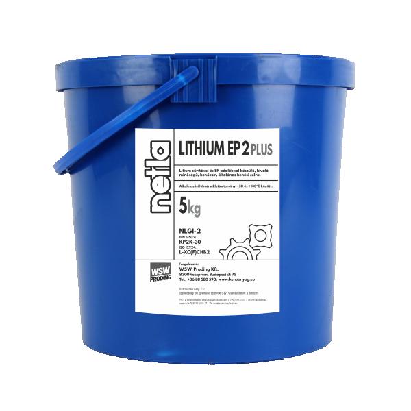 netla_lithium-ep2-plus-kenozsir-5kg_wswproding_hu