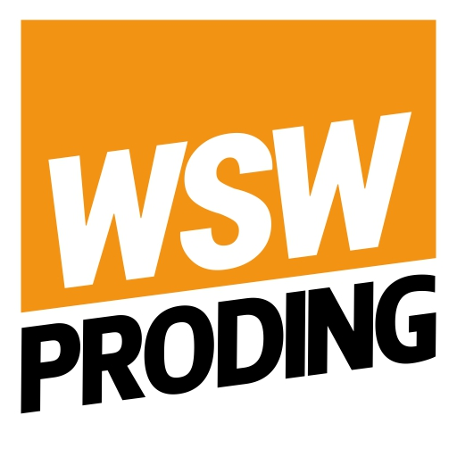 wsw-proding_logo_web_v1_wswproding_hu