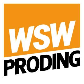 WSW Proding Kft. a kenőanyag szakértő