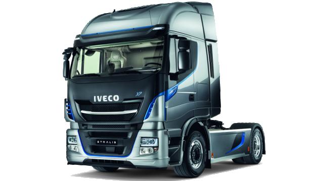 petronas_iveco_xp16_truck_wswproding_hu