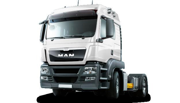 petronas_man_truck_wswproding_hu