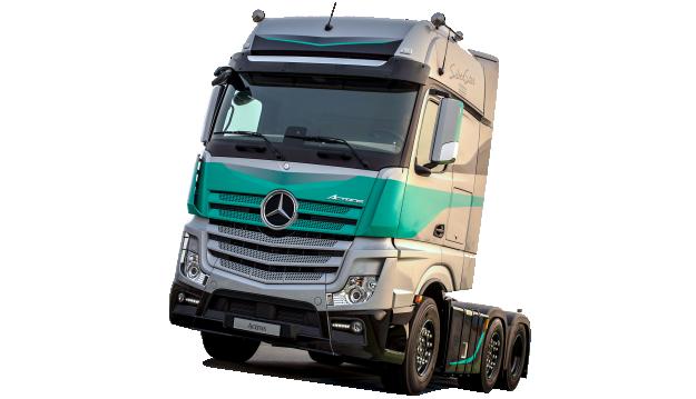 petronas_mb_truck_wswproding_hu