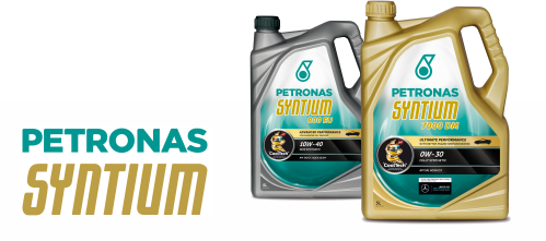 petronas_syntium_logo_termek_wswproding_hu
