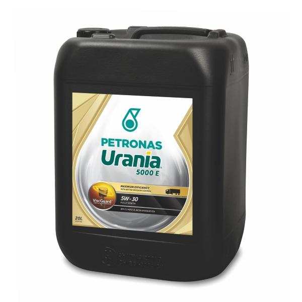 petronas_urania_5000_e_5w30_20l