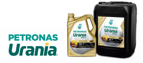 petronas_urania_logo_termek_wswproding_hu