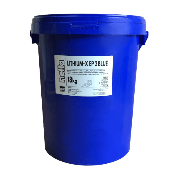 netla-lithium-x-ep2-blue-kenozsir-18kg_wswproding_hu-min