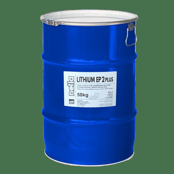 netla_lithium-ep2-plus-kenozsir-50kg_wswproding_hu-min