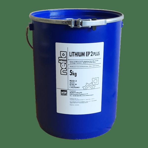 netla_lithium-ep2-plus-kenozsir-5kg_csatos_wswproding_hu-min