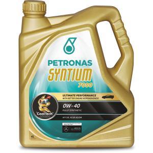 petronas_syntium_0w-40_motorolaj_a3-b4_4l_wswproding.hu