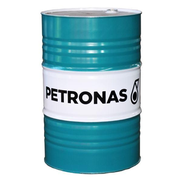 petronas urania